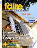 Été2007
